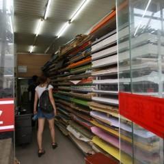 Papierwinkel