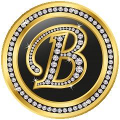 logo b-coin
