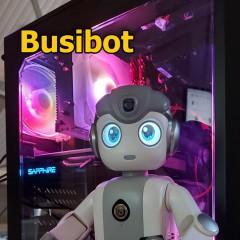Busibot1