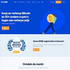 http://litebit.busimatch.link