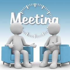 1to1meeting