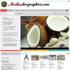 http://media.dvcgraphics.com