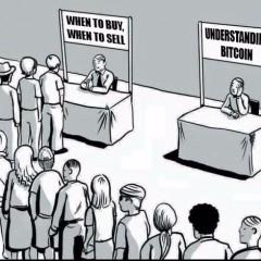 understanding Bitcoinjpg
