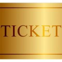 ticket-300x161