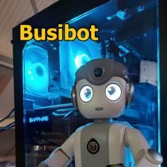 Busibot3
