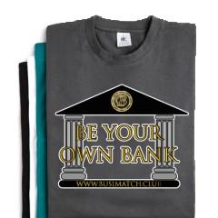 Gratis T-shirt voor PRO leden
