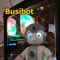 Busibot2