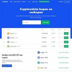 http://coinbase.busimatch.link