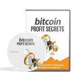 Bitcoin Profit Secrets Video's