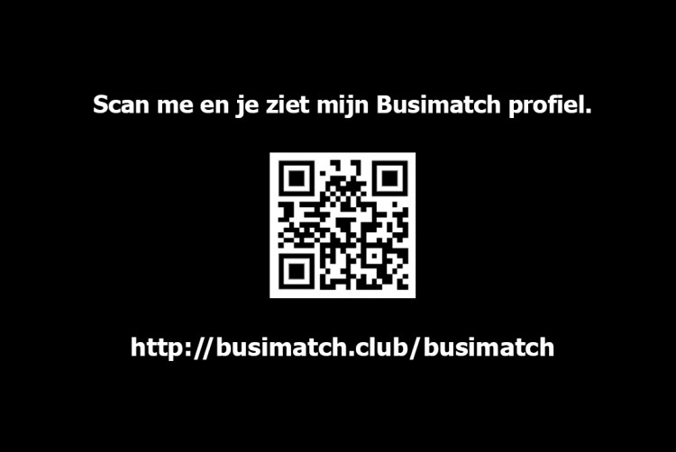 500 Businesscards