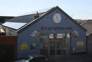 DVC-Graphics
